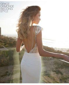 7f71eb8cea A(z) menyecske ruha nevű tábla 9 legjobb képe   Bridal gowns, Bride ...