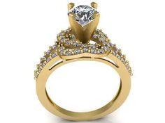 Ring T00113