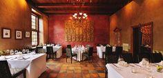 Restaurant   Kitima Restaurant - Hout Bay, Cape Town