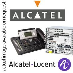 Used Alcatel 3AC33044AA - M32 2 messages 16 seconds
