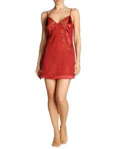 La perla Women - Underwear - Slip La perla on YOOX