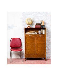 #archivador #mueblesindustriales #decoratio #interiores #decoradores #industrialdesign