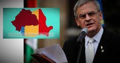 Ungaria își face o comisie de retrocedarea a Transilvaniei către… Ungaria | .·. Diaspora TV .·.