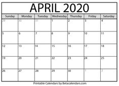 Encouraged for you to my personal website, in this moment We'll show you regarding July 2020 Calendar Template. And after this, this can be the graphic: Blank July 2020 Calendar Printable – Beta… Calendar June, Monthly Calendar Template, Print Calendar, Kids Calendar, Calendar Pages, Monthly Calendars, Calendar Design, Calendar Ideas, Holiday Calendar