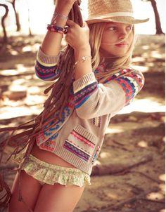Collares niñ@S. allerretour.org