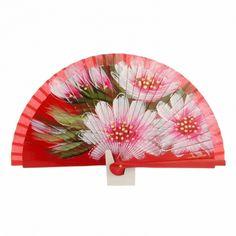 http://cache1.paulaalonso.es/4614-48957-thickbox/abanico-rojo-con-dieno-flores-al-tono.jpg