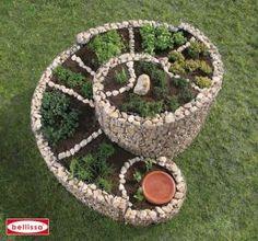 garden design with garden design on pinterest vegetable garden design raised beds with rock garden