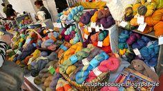 http://frauphotoauge.blogspot.de/2015/08/wollfestival-koln-2015.html