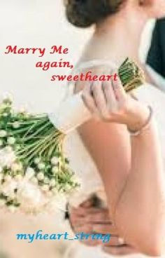 My Substitute Bride and Wife (Completed) - Chapter 54 - Wattpad