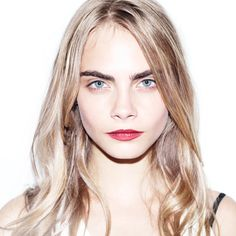 Makeup trendovi - jesen/zima 2013 - Papilotna