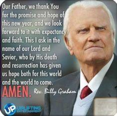 Billy Graham Quotes, Rev Billy Graham, Religious Quotes, Spiritual Quotes, Positive Quotes, Gratitude Quotes, Biblical Quotes, Prayer Verses, Bible Verses