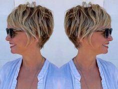 Short-Haircut-for-Older-Women-ash-blonde