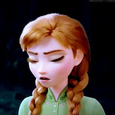 Gif requests are SEMI-OPEN (Frozen 2 only). I like Disney and making gifs. Anna Frozen, Frozen Gif, Frozen Fan Art, Disney Princess Frozen, Disney Princess Pictures, Princess Anna, Arte Disney, Disney Fan Art, Disney Love
