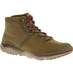 25c769cdb9180 Merrell Men s All Out Drift Boot - Yashry