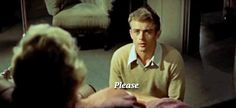 A fun image sharing community. East Of Eden, James Dean, Talking To You, Old Hollywood, Actors & Actresses, Videos
