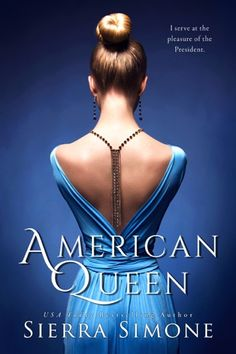American Queen by Sierra Simone is on Alex is The Romance Fox's read shelf. Alex is The Romance Fox gave this book 4 stars. Good Romance Books, Romance Novels, Good Books, Books To Read, Fiction Novels, Prince, Queen News, It Goes On, Book Recommendations