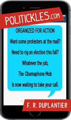 Organized for Action You Call, Action, Organization, Feelings, Getting Organized, Group Action, Organisation