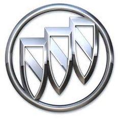 american car logos - Bing Images
