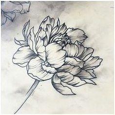 inner thigh tattoos female, tribal skull tattoos, sleeve tattoos for boys, tatto… - Body Art Boy Tattoos, Skull Tattoos, Black Tattoos, Body Art Tattoos, Sleeve Tattoos, Aster Tattoo, 1 Tattoo, Grey Tattoo, Tattoo Spine