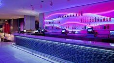 Ghostbar | Las Vegas Nightlife Clubs & Bars | Palms Hotel Casino Resort