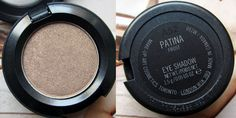 """Mac Patina, Chilled On Ice take the """"boring"""" out of neutral"""
