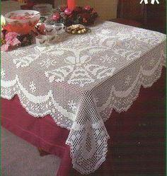 http://veraesuasmanualidades.blogspot.com.br/2011/11/toalhas-em-croche-natal.html