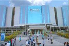 savitri devi college and hospital