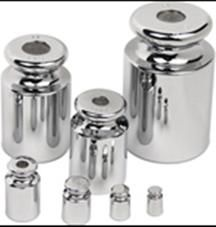 BULLION WEIGHTS (WEIGHTEC)  Contact Number: 9920107524