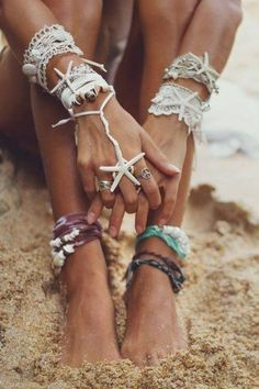 clubgeister:  Beach Boho on We Heart It - http://weheartit.com/entry/96155471