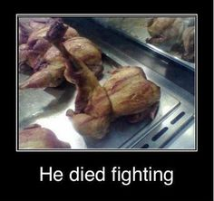 Funny memes pictures . funny memes pics