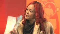 [Watch] Mama Jones (@Laurel Jones) Get Inked by Caeser on Black Ink Crew  #pumkash #Getmybuzzup- http://getmybuzzup.com/wp-content/uploads/2014/03/Mama-Jones-Get-Inked-2.jpg- http://getmybuzzup.com/mama-jones-get-inked/- Mama Jones Get Inked ByAmber B On the last episode of Black Ink Crew,Mama Nancy Jones gets the full service from Ceaser himself.   Ceaser and his crew receives the ever-hustling Mama Nancy Jones, who offers them a slice of her merchandise.  Mama Nancy Jones