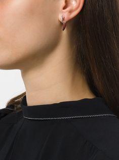 Shaun Leane Talon earring