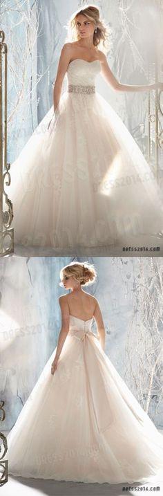 spring 2015 wedding dresses, wedding dresses 2015, dressale online, seeking dress