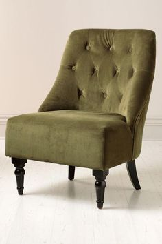 I would really love it if Home Decorators would have a sale again on chairs....