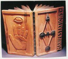 Strange Book Covers | Weirdomatic