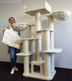 https://cattree.uk/product-category/cat-tree/