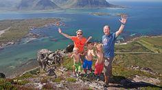 Ser responsable y otras cuatro cualidades sociales que mejorarán tu salud.  Fuente: elespanol.com  http://www.farmaciafrancesa.com