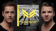 SICK INDIVIDUALS & DBSTF - Waiting For You
