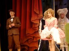 DER GEIZIGE II/STADTTHEATER LUZERN Cocktails, Victorian, Costumes, Formal Dresses, Fashion, Lucerne, Craft Cocktails, Dresses For Formal, Moda