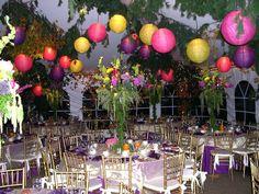 Beautiful garden theme, http://tinyurl.com/bxjxsa