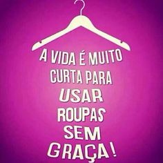 www.icsmodas.com.br Instagram Blog, Instagram Posts, Fashion Designer Quotes, Closet Store, Selfies, Slogan, Digital Marketing, Insight, Personal Style
