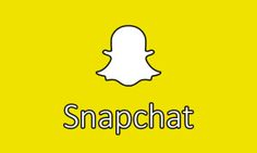 Snapchat Full Download Android App: Developer: Snapchat, Inc. Category: Social Requires Android: Varies with device Version: Varies with device Size: Varies with Device.
