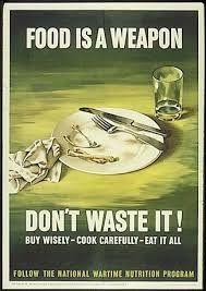 Image result for british food and farming propaganda