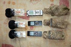 Sovy - ochrana a výskum na Slovensku: Projekt - Owl forest quality indicator