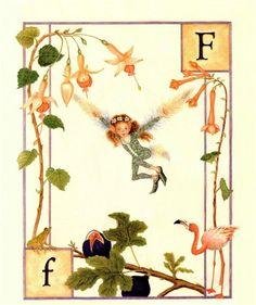 illustration art, graphics, children book illustration,Lauren Mills Elfabet