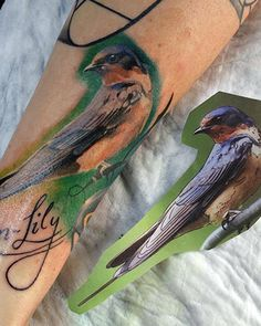 Fallen Heroes - Tattoo Gallery Hero Tattoo, African Tattoo, Fallen Heroes, Tattoos Gallery, Tattoo Artists, Watercolor Tattoo, Temp Tattoo