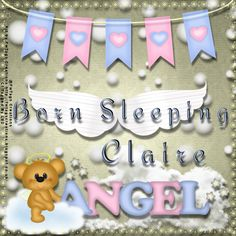 """**Tag show off** WOW! A beautiful tag made by Lady Shadow Of Night Designs using my PTU scrap kit """"Heart Of Innocence"""""""