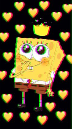emoji wallpaper for boys Emoji Wallpaper Iphone, Glitch Wallpaper, Cartoon Wallpaper Iphone, Disney Phone Wallpaper, Homescreen Wallpaper, Iphone Background Wallpaper, Cute Cartoon Wallpapers, Pretty Wallpapers, Wallpaper Spongebob