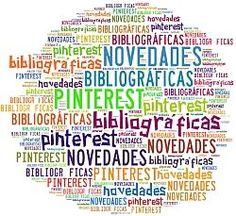 pinterest para bibliotecarios - Buscar con Google