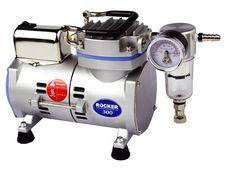Birçok alanda kullanımı yaygınlaşan markaların arasında yer alan Rocker marka vakum pompaları özellikleri ve uzun süreli kullanımı